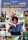 Elizabethtown DVD Orlando Bloom Paul Schneider Loudon Wain 2006