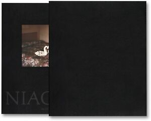 Alec-Soth-Niagara-Limited-Edition-with-Print