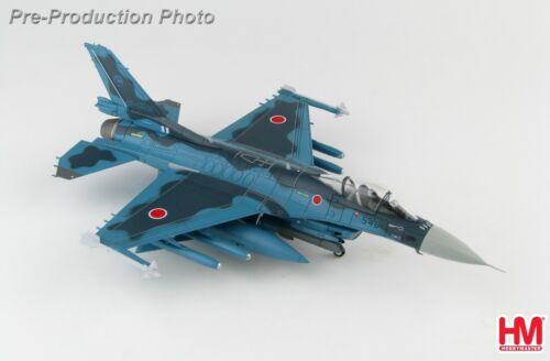Hobby Master HA2717,Japan F-2A Jet Fighter 63-8540 JASDF Gifu Airbase 2 ADTW