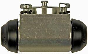 Dorman W37599 Drum Brake Wheel Cylinder