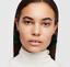 Acrylic-Geometric-Earrings-Statement-Charm-Dangle-Vintage-Punk-Earrings-For-Girl thumbnail 52