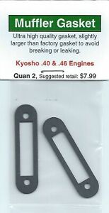 NOS NIP Kyosho IS009 Center Shaft 105L//Inferno ST