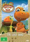Jim Henson's Dinosaur Train - The Lost Bird (DVD, 2012)