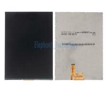 FOR Samsung Galaxy Tab A 8.0 SM-T350 T355 T357 Tablet LCD Display Screen Repair