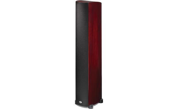 PSB Imagine T2 Cherry Loudspeakers (1pr)