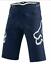 NEW-Demo-fox-Shorts-Men-039-s-MTB-DH-Mountain-Bike-Shorts-Summer-2020 thumbnail 13