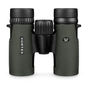 Vortex-Diamondback-8x32-Fernglas-Dachkantpismen-Fully-Multi-Coated-Wasserdicht
