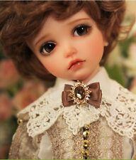 1/6 Bjd Doll SD lonnie iple kid boy Free Face Make UP+Free Eyes