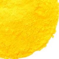 Ground Turmeric - 4 Oz.
