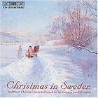 Christmas in Sweden (2001)