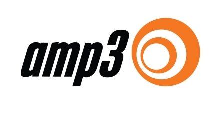 advancedmp3players