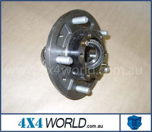 For Toyota Landcruiser HDJ78 HDJ79 Series Axle Front Hub