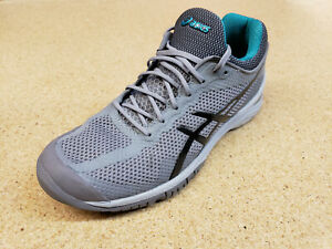 Unisex-Asics-Gel-Court-FF-Preowned-Tennis-Shoes