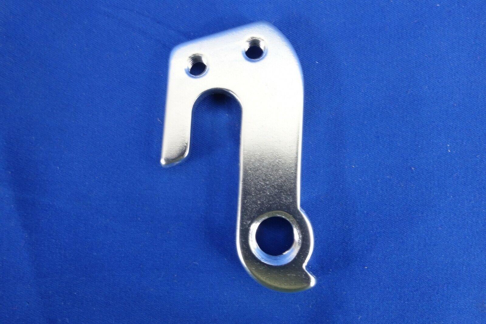 Wheels Manufacturing Model #04 *USA* New 1996-97 Gary Fisher Derailleur Hanger