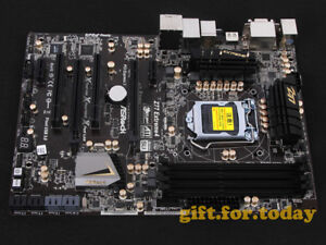 ASRock Z77 Extreme4 Intel Graphics Drivers Download Free