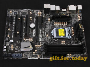 Download Drivers: ASRock Z87 Extreme4 Intel Graphics
