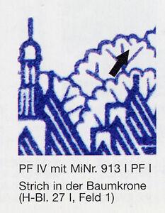 Bund-MH-MiNr-22-I-n-Deckeltyp-a-mit-PF-IV-postfrisch