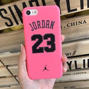 best service 5da19 62dd8 Details about Jordan Supreme iPhone cases for 6/ 6 plus/ 6s / 6s plus/ 7/ 7  plus