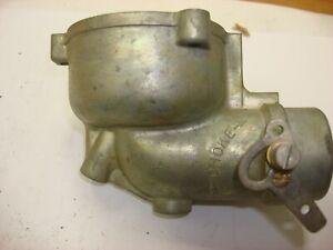 Briggs /& Stratton OEM 596080 replacement carburetor