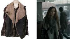 Falling Skies Isabella Catalina (Sandino Moreno) Movie Costumes  Episode 506-508