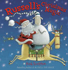 Russell's Christmas Magic by Rob Scotton (Hardback, 2009)