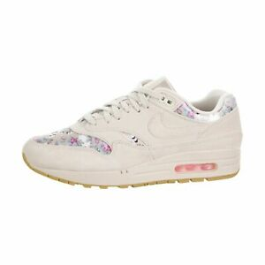 d4e5f7d68af0 Image is loading Nike-Women-039-s-Air-Max-1-Floral-