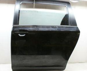 2012-TOYOTA-SIENNA-REAR-LEFT-DOOR-ASSEMBLY-BLACK-202-OEM-11-12-13-14-15-16-18-19