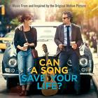 Can A Song Save Your Life? von Ost,Various Artists (2014)