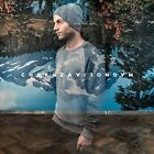 Magnolia by Chakuza (CD, Mar-2013, Four Music)