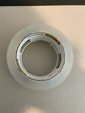 Scotch Heavy Duty Shipping Packing Tape 188 X 546 Yds Clear