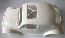 Tamiya 9335562/19335562 Sand Scorcher 2010 Body Shell NEW