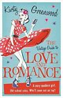 The Vintage Guide to Love and Romance by Kirsty Greenwood (Paperback, 2015)