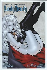 Avatar-Brian-Pulido-039-s-Lady-Death-Fetishes-2006-Dressing-Variant-LTD-1000-pinup