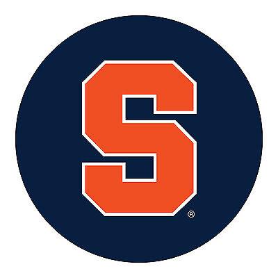 Syracuse University Car Magnets 2 Pack