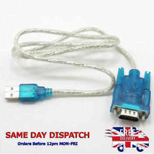 HL-340 USB-SERIAL ADAPTER USB2.0-SER