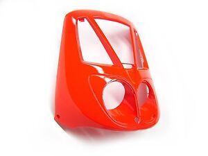 ORIGINAL-Malaguti-CR1-Crosser-Carenado-delantero-Neon-Rojo-ET-06605221