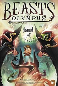 Hound-of-Hades-2-Beasts-of-Olympus-by-Lucy-Coats