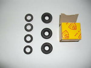 gommini-cilindretti-freni-ruota-autobianchi-a112-fiat-127-rubber-brake-wheel-cyl