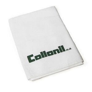 Collonil-Reinigung-und-Poliertuch-Linto-Gratis