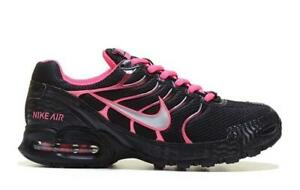 Chargement de l'image 343851-006-NIKE-AIR-MAX-TORCH-4-Women-