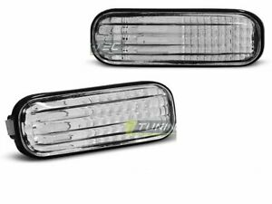 Intermitente-lateral-para-Honda-CIVIC-PRELUDE-Cromo-ES-KBHO02-ED-XINO-ES