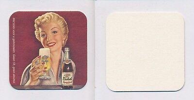 19083 Grolsche Brouwerij Bierdeckel Beercoasters 1 Enschede