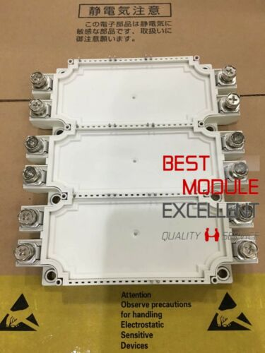 1PCS INFINEON FS225R12KE3 power supply module NEW 100/% Quality Assurance