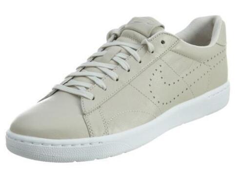 Tan 006 749644 Classic Bone Light Leather Lthr Tennis Ultra blanco Nike Beige 5qzYxXTT