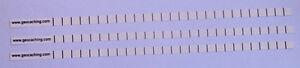 3-x-waterproof-nano-cache-scrolls-for-geocaching-Put-the-fun-back-into-nano-039-s