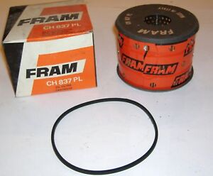 TRIUMPH-VITESSE-TR5-TR-6-2000-FILTRO-OLIO-OIL-FILTER