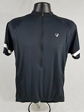 Bontrager Solstice Cycling Short Black Men s Large for sale online ... 81178c85c