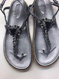 Jimmy-Choo-Shoes