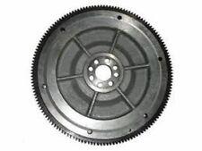 240 1005114 2401005114 Fits Belarus Flywheel 560 562 570 572 802 805 822