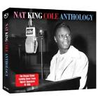 Anthology von Nat King Cole (2010)